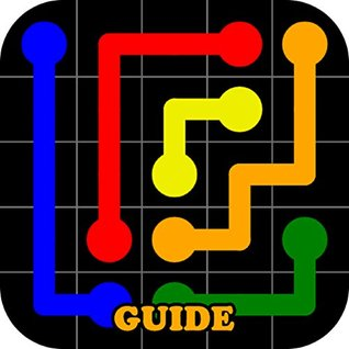 FLOW FREE GAME: LEVELS, CHEATS, EXTREME PACK, DOWNLOAD GUIDE