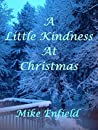 A Little Kindness at Christmas