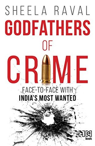 Divakar (Bangalore, India)'s review of Godfathers of Crime: Face to