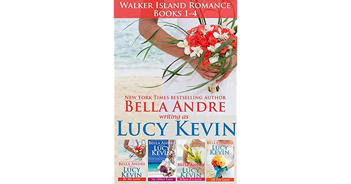 11 New Romance Books Perfect For Summer Beach Reading