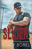 Slider (Core Four) (Volume 2)