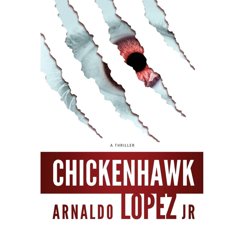 Contact Chicken Hawk Racing