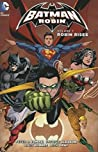 Batman and Robin, Volume 7 by Peter J. Tomasi
