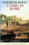 A Time in Rome