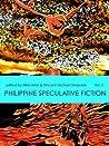 Philippine Speculative Fiction Volume 5