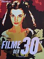 Filme der 30er