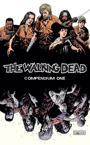 The Walking Dead Compendium 1.