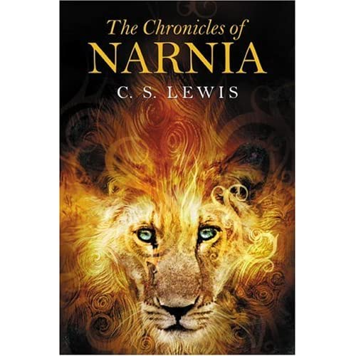 chronicles of narnia age rating