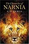 The Chronicles of Narnia (Chronicles of Narnia, #1-7)