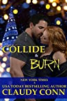 Collide & Burn