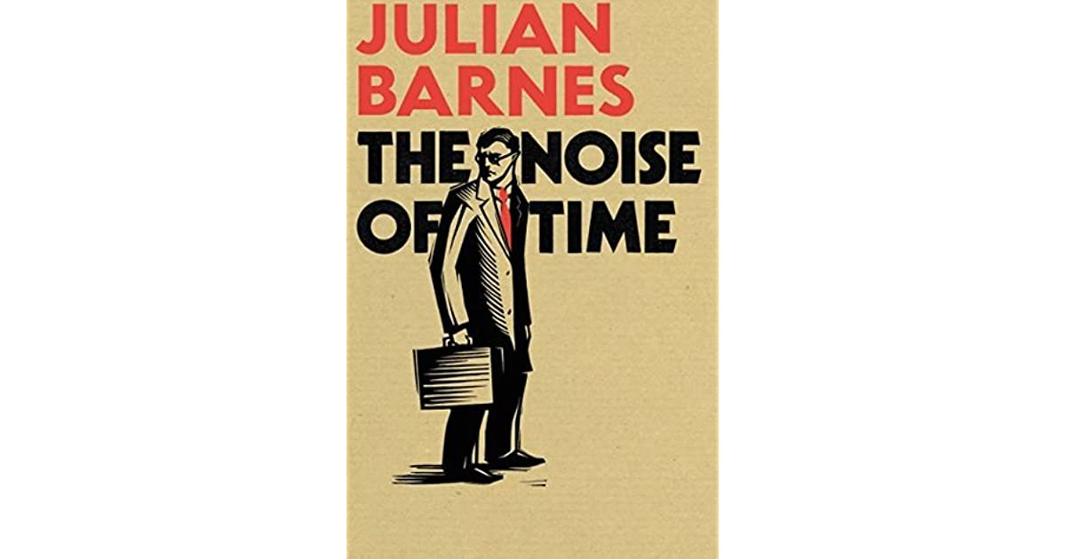Image result for the noise of time
