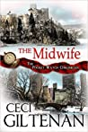 The Midwife (The Pocket Watch Chronicles, #2)