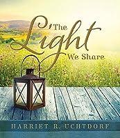 The Light We Share