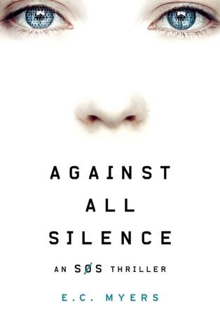 Against All Silence (SOS, #2)