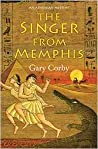 The Singer from Memphis (The Athenian Mysteries #6)
