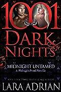 Midnight Untamed