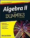 Algebra II For Du...