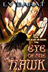 Eye of the Hawk (Tears of Gods and Dragons #1)