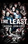 The Least (Zombie Ocean, #3)