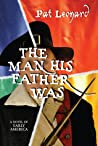 The Man His Father Was