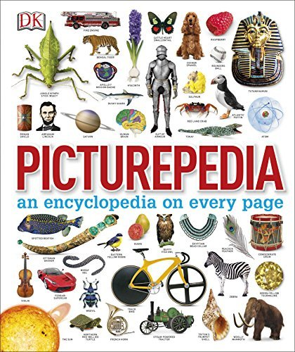 Picturepedia-An-Encyclopedia-on-Every-Page