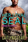 Her Loyal SEAL (Midnight Delta, #2)