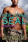 Her Loyal SEAL (Midnight Delta, #2)