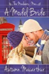 A Model Bride (The Macleans #1)(Love in Store #3)