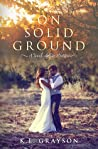 On Solid Ground (A Touch of Fate, #2.5)