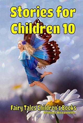 Stories for Children 10