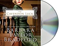 The Cavendon Luck: A Novel