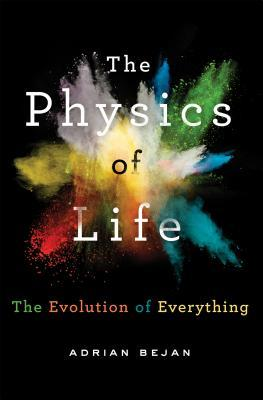 The-Physics-of-Life-The-Evolution-of-Everything