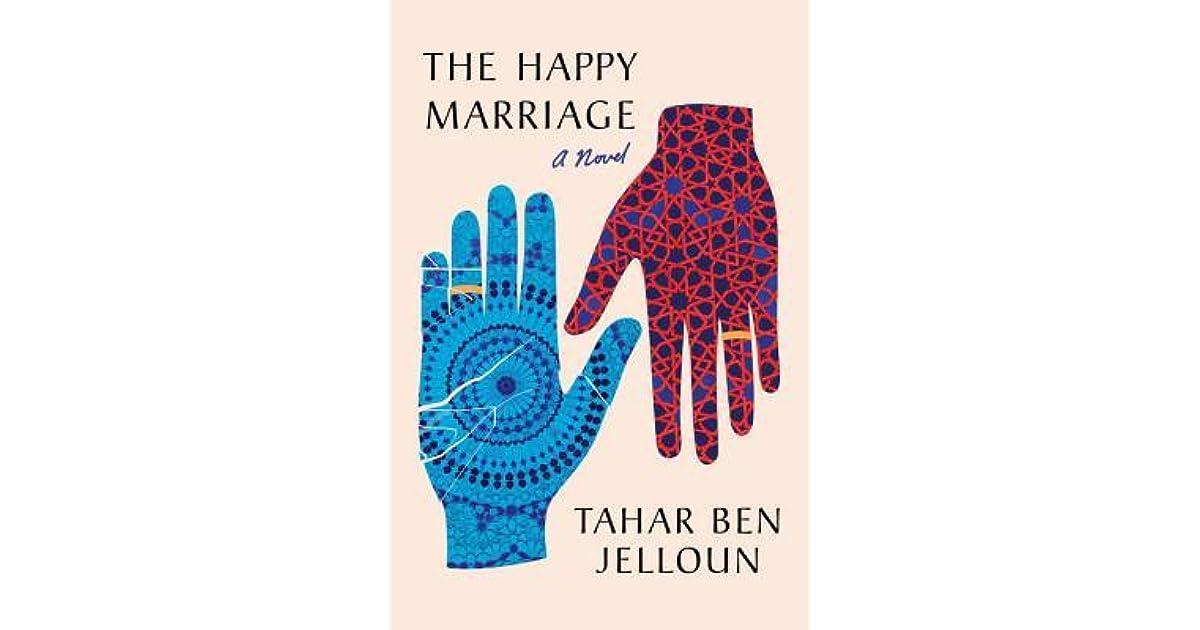 Totul despre obiceiurile de nunta in Maroc - Enciclopedia calatorului independent