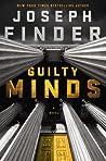 Guilty Minds (Nick Heller, #3) audiobook download free