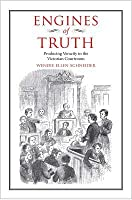 Engines of Truth: Producing Veracity in the Victorian Courtroom