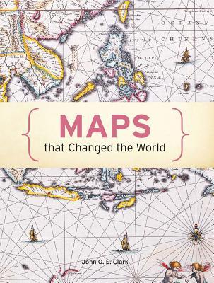 The Map That Changed The World PDF Free Download