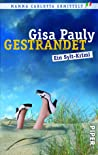 Gestrandet audiobook download free