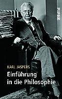 Serie Piper, Bd.13, Einführung In Die Philosophie