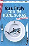 Tod Im Dünengras audiobook download free