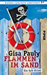 Flammen Im Sand audiobook download free