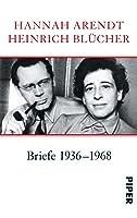 Briefe 1936–1968: Herausgegeben und mit einer Einführung von Lotte Köhler