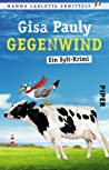Gegenwind audiobook download free