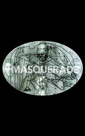 Masquerade: Barack Obama and American Destiny
