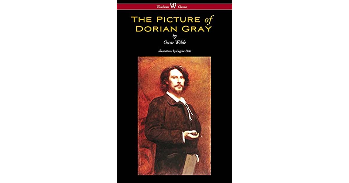 the covered sexuality of wilde and the contradiction of lord henry in the novel the picture of doria Orientalism in the victorian era has origins in three aspects although in oscar wilde's the picture of lord henry wotton is first seen in the.