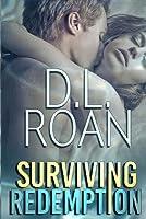 Surviving Redemption
