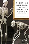 Righting America at the Creation Museum