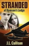 Stranded at Romson's Lodge