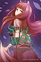 Spice & Wolf, Vol. 15: The Coin of the Sun I