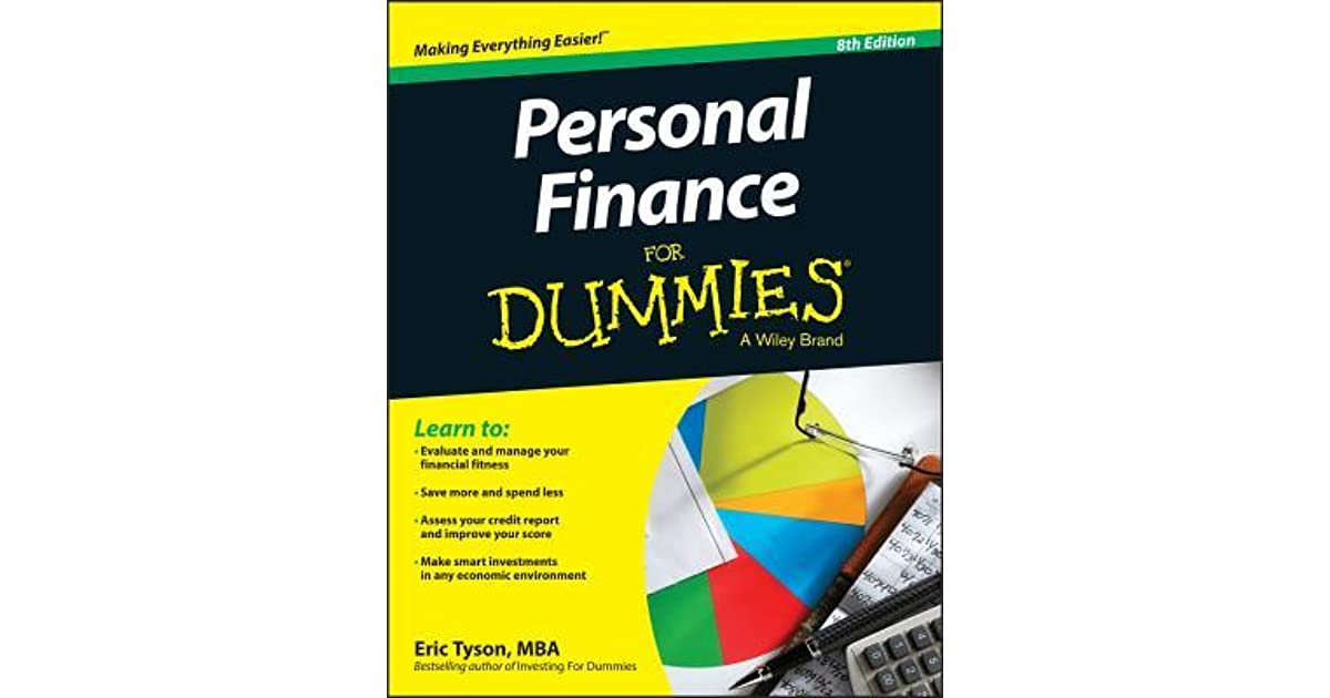 personal finance Bloomberg delivers business and markets news, data, analysis, and video to the world, featuring stories from businessweek and bloomberg news.