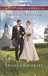 Shotgun Marriage